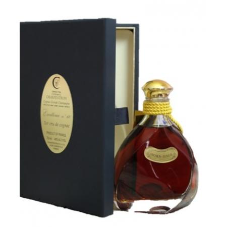 Hors d'Age N°60 Cognac Charpentron