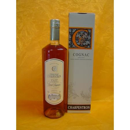 VSOP Cognac Charpentron