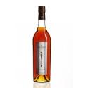 Cognac Davidoff Special V