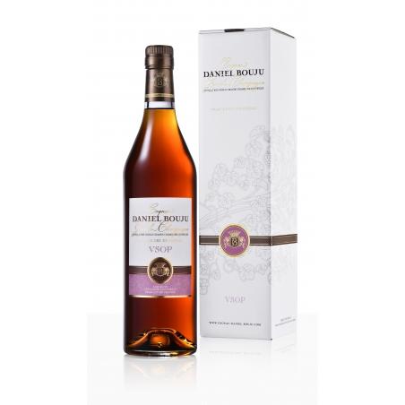 VSOP Cognac Daniel Bouju