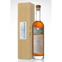 N°28 Borderies Cognac Grosperrin