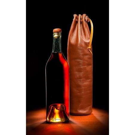 """Trésor"" N°14 Petite Champagne Cognac Grosperrin"