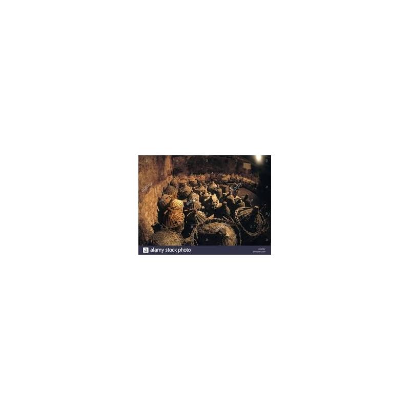 Millésime 1987 - Fins Bois Cognac A.E. Dor