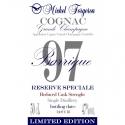 Barrique 97 Cognac Forgeron