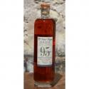 Barrique 95 Cognac Forgeron