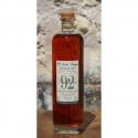 Barrique 92 Cognac Forgeron