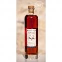 Barrique 88 Cognac Forgeron