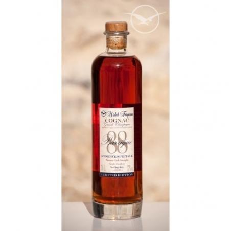 """Collection """"Barriques"""" Cognac Forgeron - Barrique 88"""