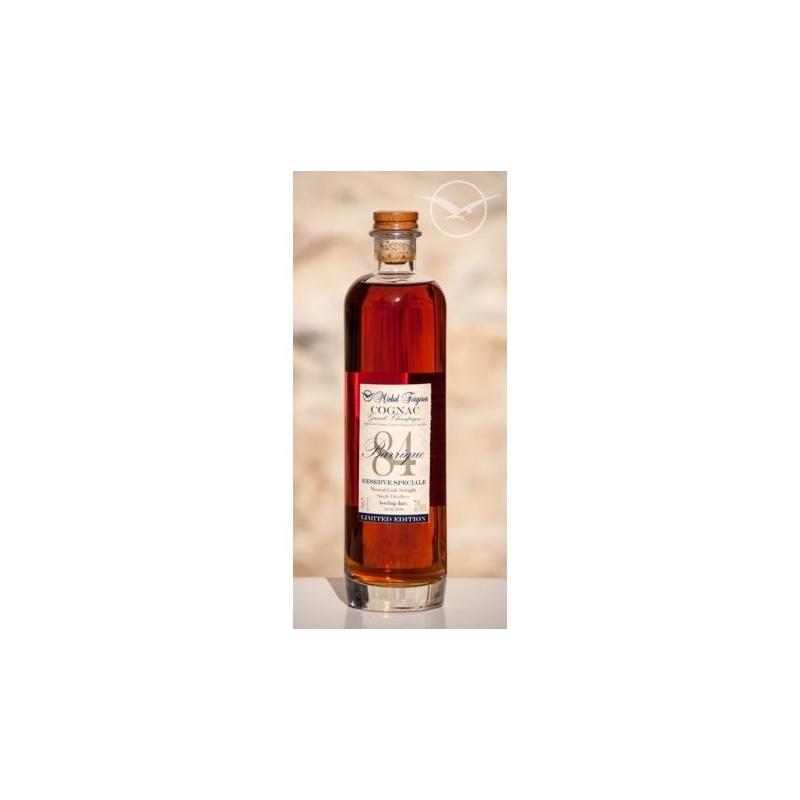 Barrique 84 Cognac Forgeron