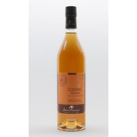 Cognac Selection Brard Blanchard