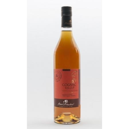 Cognac VSOP Brard Blanchard