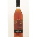 Cognac Vieille Reserve Brard Blanchard
