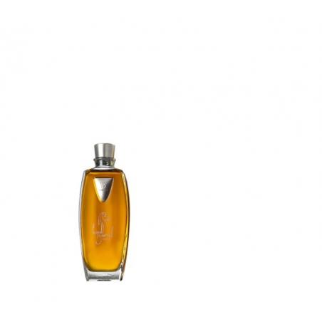 VS Cognac Leoplold Gourmel