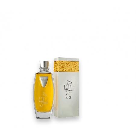 VSOP Cognac Leopold Gourmel