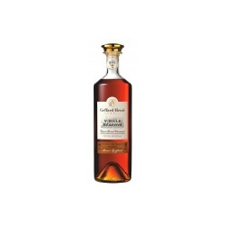 Vieille Reserve Cognac Geffard