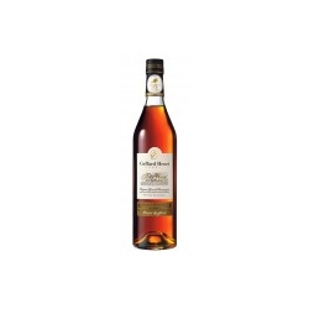 Trés Vieux Cognac Geffard