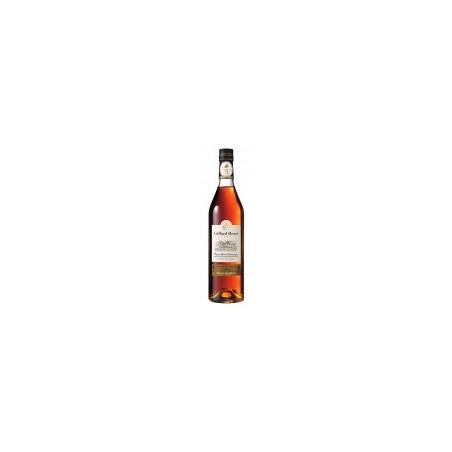 Très Vieux Cognac Geffard