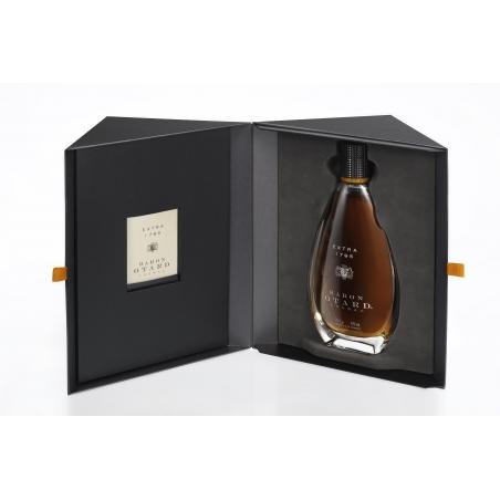 Extra 1795 Cognac Baron Otard
