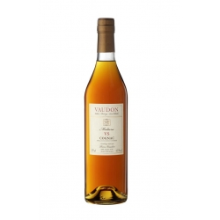 VS Cognac Vaudon
