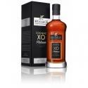 XO Platinum Cognac Le Réviseur