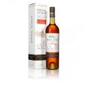 XO Hors d'âge Cognac Leyrat