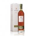 Selection des Domaines Cognac Ménard