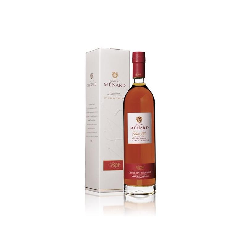 VSOP Cognac Ménard