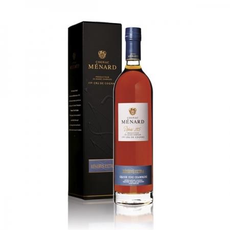 Reserve Extra Cognac Ménard