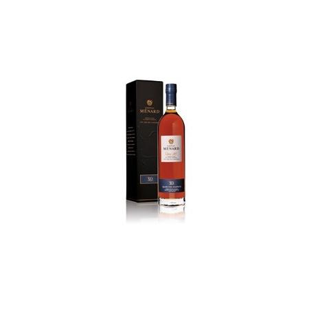 XO Cognac Ménard