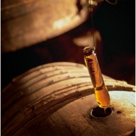 1980 Grande Champagne Cognac Delamain