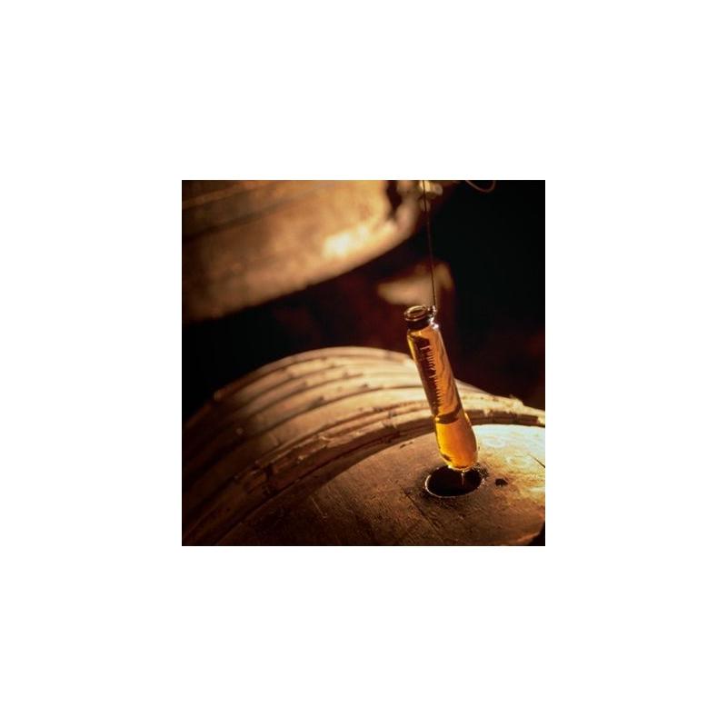 1983 Grande Champagne Cognac Delamain