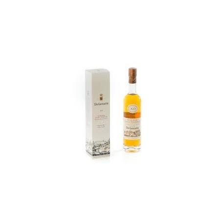 XO Pale & Dry 20 cl Cognac Delamain