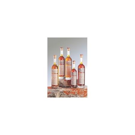 """12 ans"" Borderies Cognac Grosperrin"