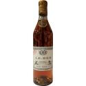 Millésime 1979 - Fins Bois Cognac A.E. Dor