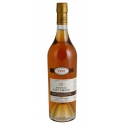 1999 Cognac Paul Giraud