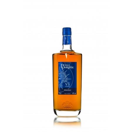 "VS ""Selection"" Apollon Cognac Polignac"