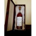 """Tres Vieille Grande Champagne """"Exclusif"""" Cognac Jacques Denis"""