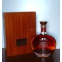 Vieille Réserve Cognac Jacques Denis