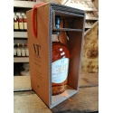 Small Batch VT 46 Cognac Vallein Tercinier