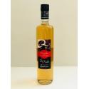 Pineau des Charentes White Cognac Du Frolet Quintard