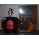 XO Cognac Michel Bureau