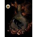 Xpresso Cognac Meukow