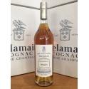 Single Vineyard Collection Malaville Fût N° 709-6040 Cognac Delamain
