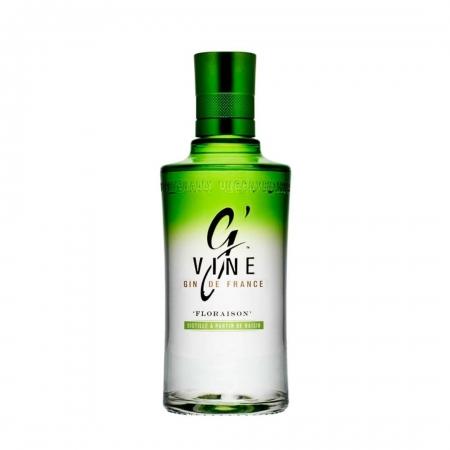 G'Vine Gin Maison Villevert
