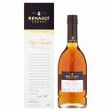 L'Age du Temps Cognac Renault