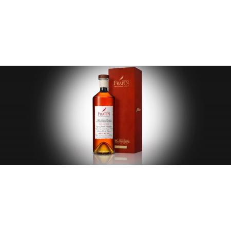 Multimillesime N° 7 Cognac Frapin