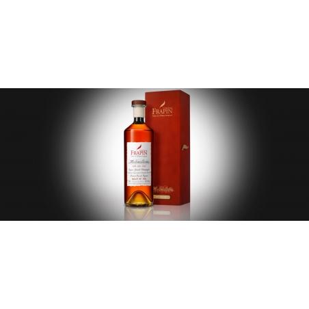 Multimillesime Serie N°7 Cognac Frapin
