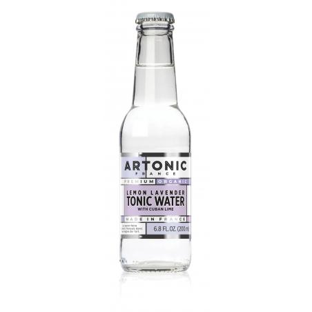 Indian Tonic Water Artonic
