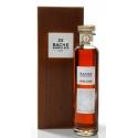 Hors d'Age Grande Champagne Cognac Bache Gabrielsen