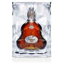 XO Cognac Hennessy